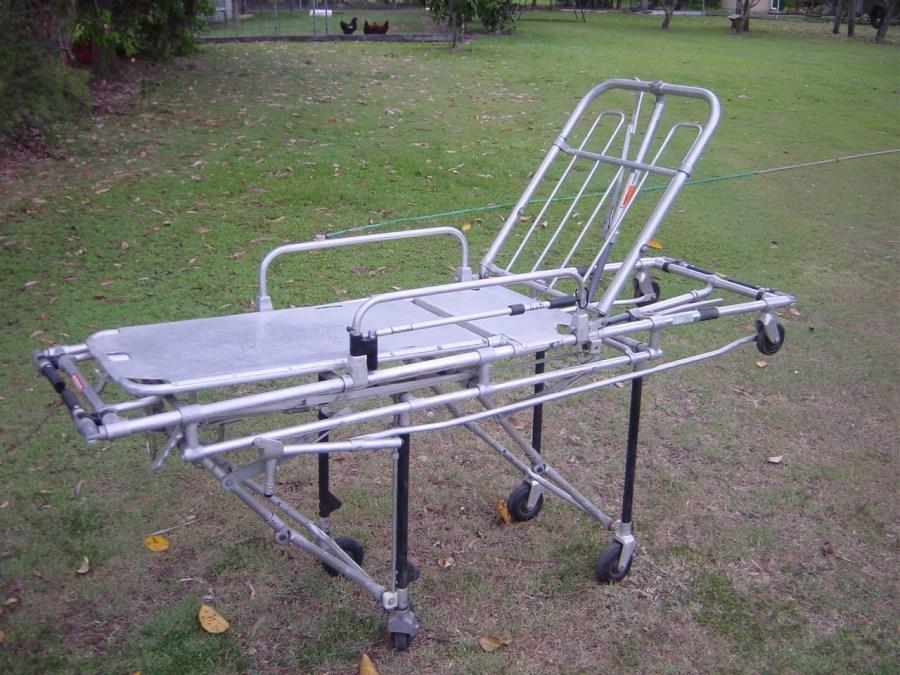 ferno-model-26-stretcher_1