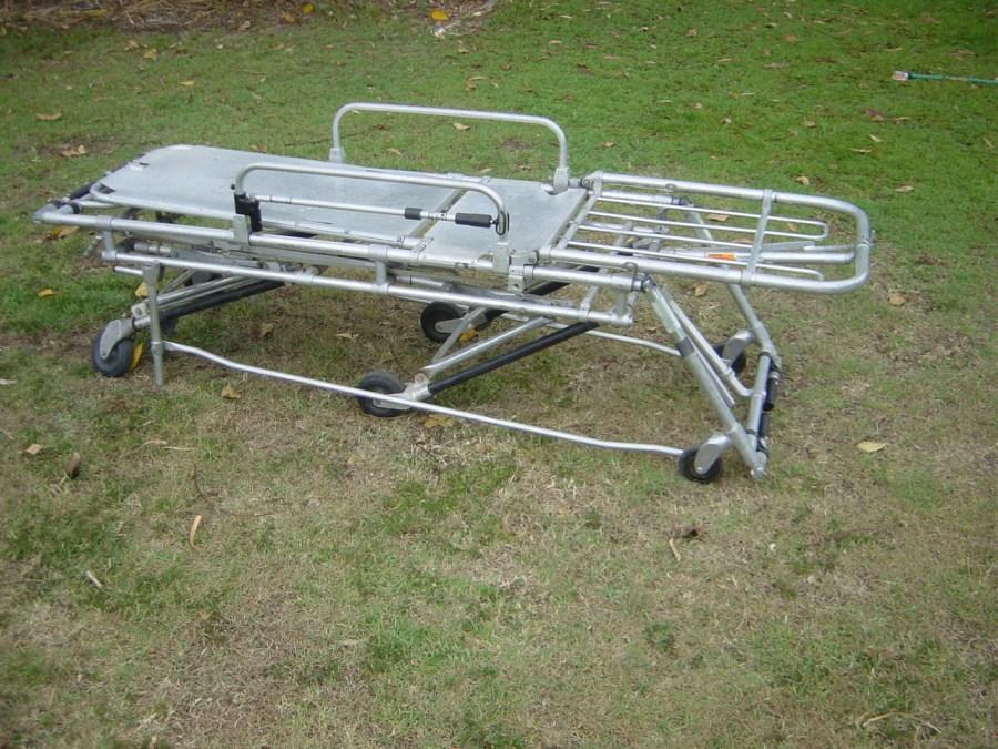 ferno-model-26-stretcher_2