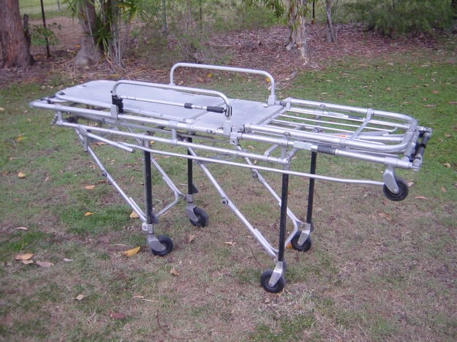 ferno-model-26-stretcher_3