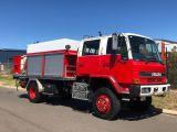 ISUZU-4x4-0219-1
