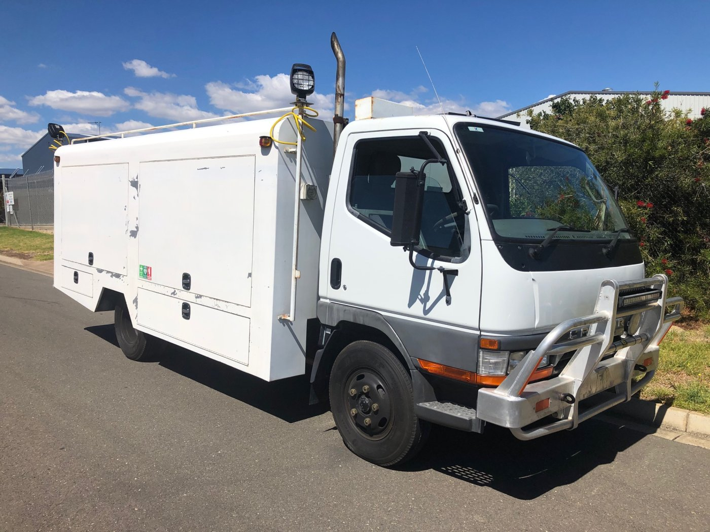 MITSI-0481-1