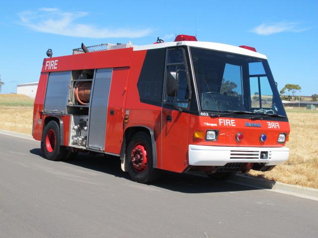 FIREPAC-663-1