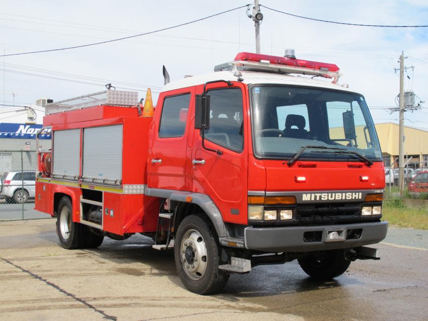 MITSI 590 1