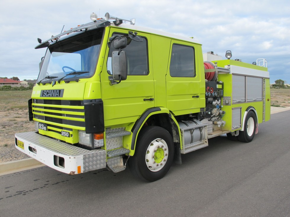 Scania Pumper 03 1