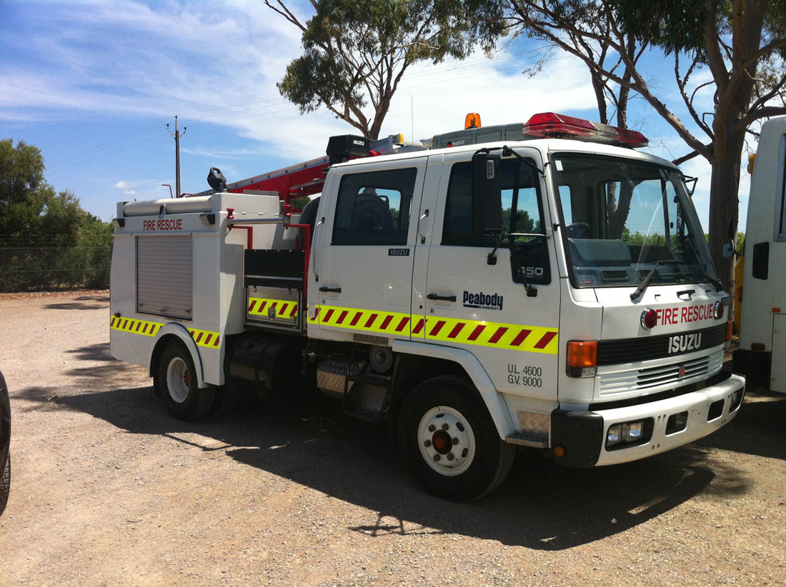 isuzu-fire-rescue
