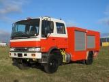 HINO 0046 1