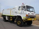 HINO 34 R5S 1