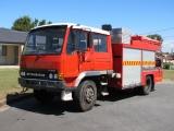 MITSI 579 1