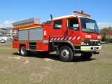 MITSI 693 1