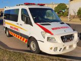 Medical-Response-Van-1