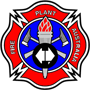 Fire Plant Australia - hire emergency vehicles