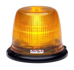 L41 LED BEACON, HIGH BRIGHTNESS